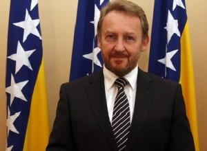 Izjava povodom puštanja na slobodu generala Jovana Divjaka